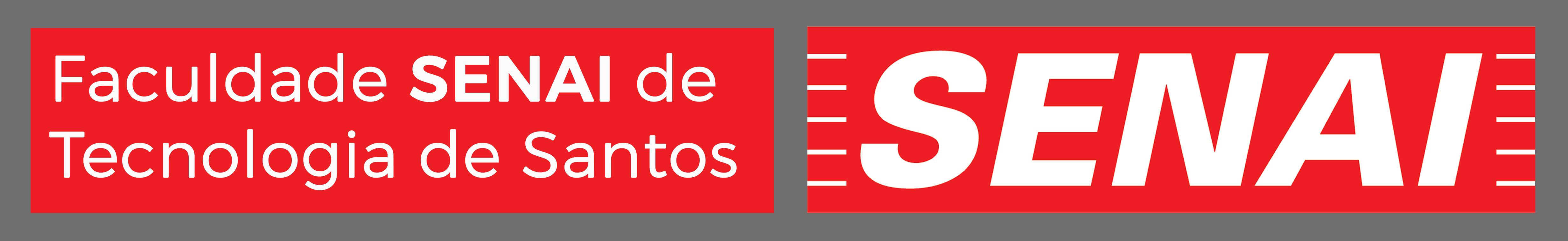 Logo FSTS